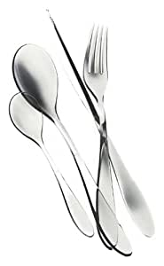 America S Test Kitchen Serving Spoons
