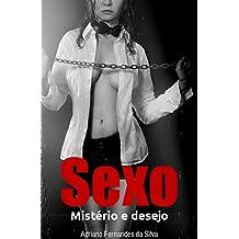 Sexo: Mistério e Desejo