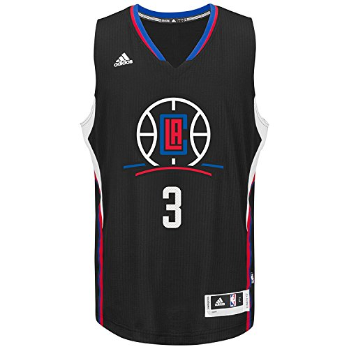 e4f542388 Los Angeles Clippers Alternate Jerseys at Amazon.com