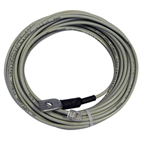 Xantrex LinkPro Temperature Kit w/10M Cable Marine , Boating Equipment