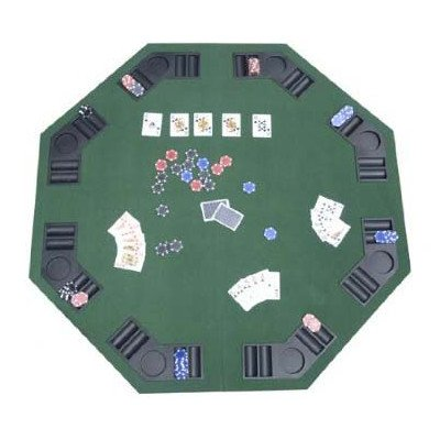 card game tabletop - 2