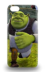 Tpu 3D PC Case For Iphone 5c With Dream Works Shrek The Kind Monster Design ( Custom Picture iPhone 6, iPhone 6 PLUS, iPhone 5, iPhone 5S, iPhone 5C, iPhone 4, iPhone 4S,Galaxy S6,Galaxy S5,Galaxy S4,Galaxy S3,Note 3,iPad Mini-Mini 2,iPad Air )