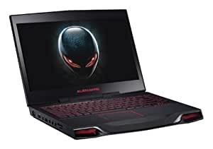 Alienware Customer Care