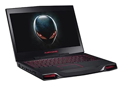 ALIENWARE MX14 WINDOWS 8 X64 DRIVER