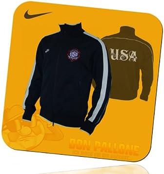 Nike Chándal de Estados Unidos, color , tamaño M: Amazon.es ...