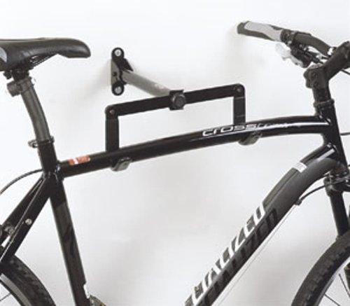 Pro Stor Folding Rack III 2016 Fahrradhalter