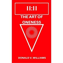 The Art of Oneness
