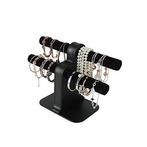 bracelet bar display - 5