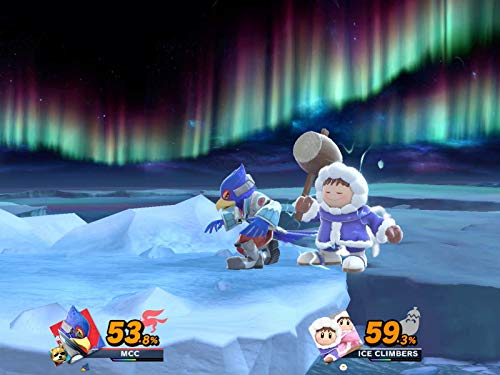 Unlocking The Ice Climbers And - Climber Super