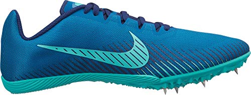 nike zoom rival men - 4