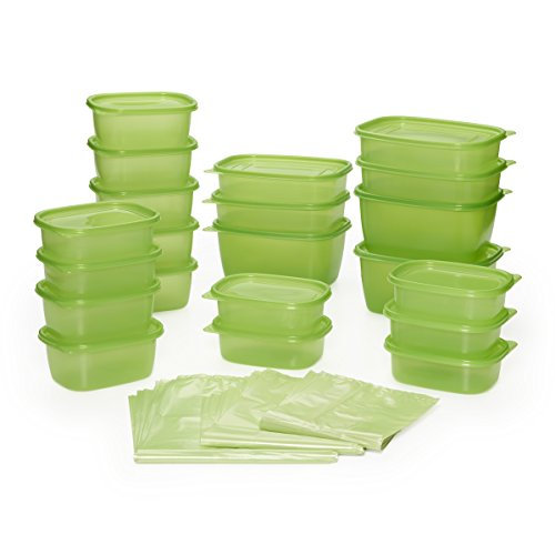 Green Bags Fruit Storage - 7