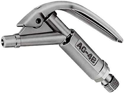 アネスト岩田 ブローガン(接続ネジG1/4)ノズル口径 Φ4.5 AG41B