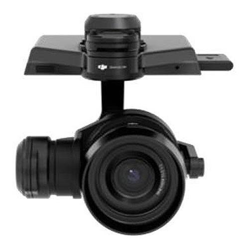 Epic X 5r DJI Zenmuse Drone Flyer   B01K98AW0U
