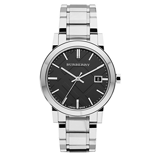burberry-mens-bu9001-large-check-stainless-steel-bracelet-watch