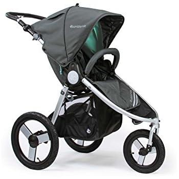 Amazon.com : 2017 Bumbleride Speed Jogging Stroller : Baby