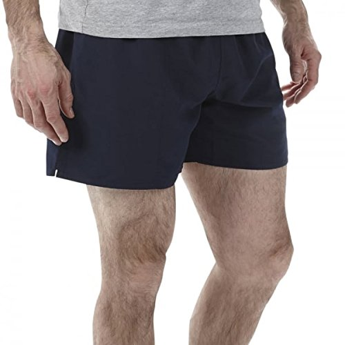 navy Pantaloncini Canterbury Tactic Blu Rugby Uomo nEXqSwYq