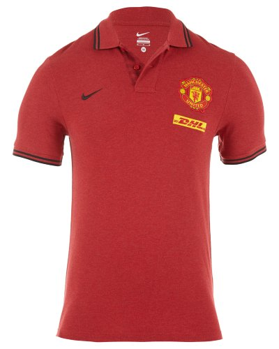 nike-manchester-united-gs-polo-shirt-with-dhl-mens-style-478175-650-size-l