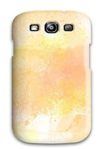 Premium Galaxy S3 Case - Protective Skin - High Quality For Grunge BY icecream design