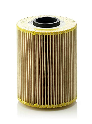 Mann-Filter HU 926/3 X Metal-Free Oil Filter