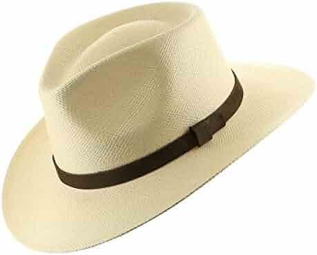 4f0e23583fa Shopping Whites -  100 to  200 - Hats   Caps - Accessories - Men ...