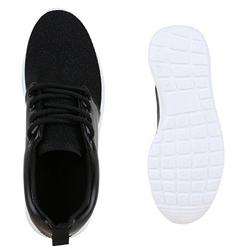 De Chaussures Blanc Taille Sur Noir Paradis Flandell Course Unisexe La Et Sport Hommes Bottes f6gaqn4I