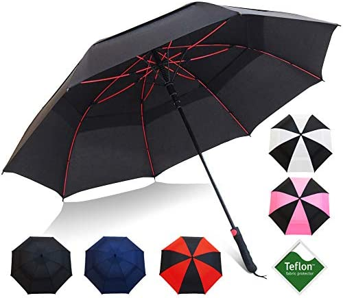 Repel Umbrella Layered Reinforced Fiberglass product image