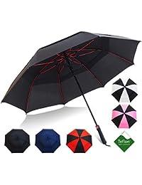 Umbrellas | Amazon.com