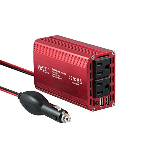 ac dc car charger - 2