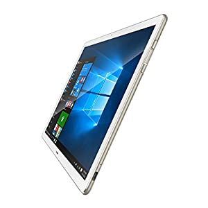 Huawei MateBook Signature Edition 2 in 1 PC Tablet, 8+512GB / Intel Core m5 (Champagne Gold)