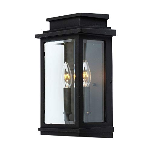 Outdoor Lighting For Colonial Homes in US - 3