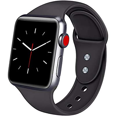 atup-sport-band-compatible-with-apple