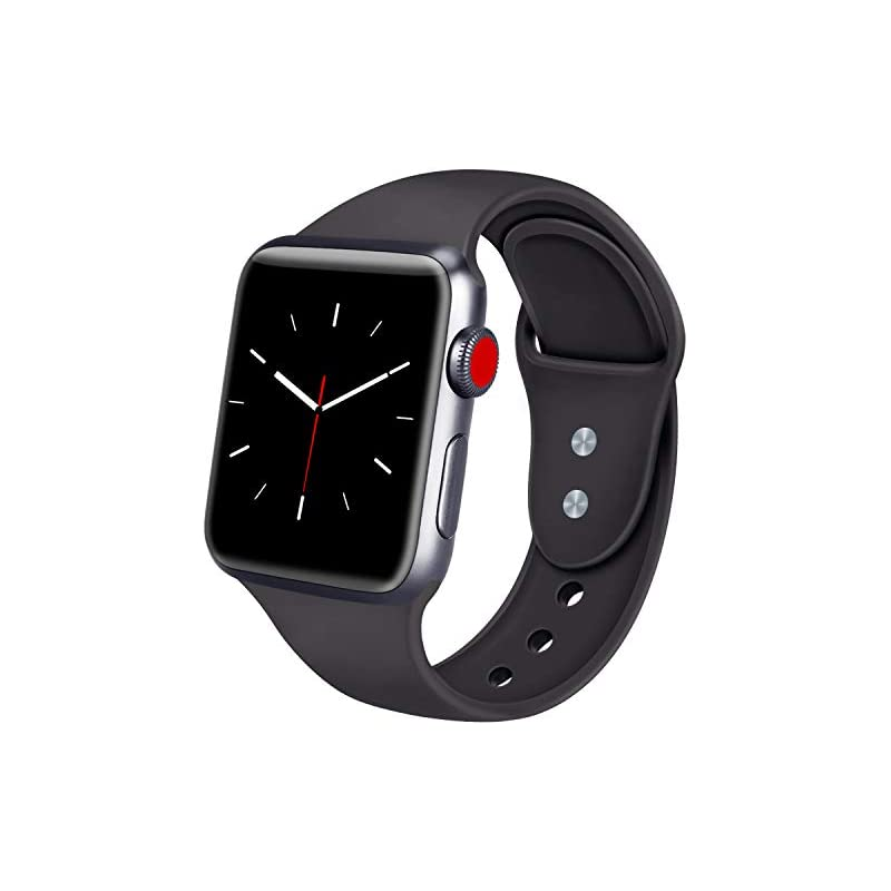 ATUP Sport Band Compatible with Apple Wa