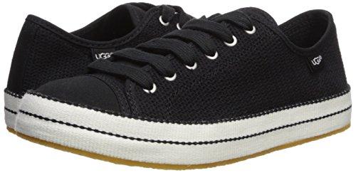 Pictures of UGG Women's Claudi Sneaker 1020094 4