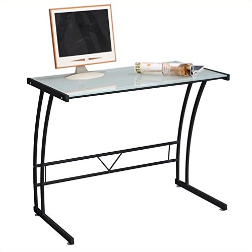 LumiSource OFD-TM-BITSGL B Sigma Workstation, Black