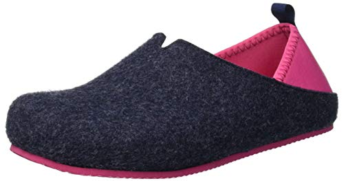 Grunland Chaussons Femme Bas Chaussons Euro Grunland Femme Grunland Bas Euro OTZRqw