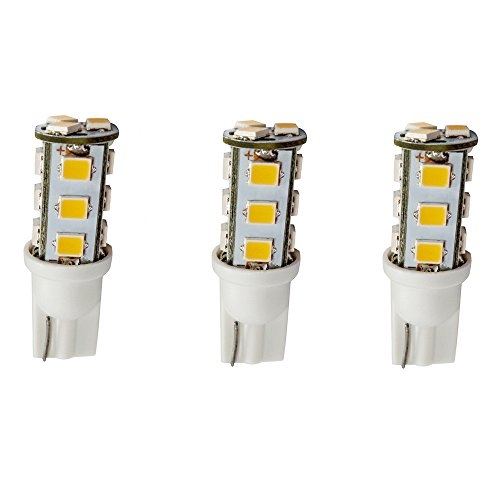 Dc Led Lighting Fixtures in US - 8