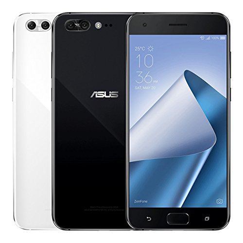 ASUS-ZenFone-4-Pro-ZS551KL-6GB-64GB-55-inches-4G-LTE-Dual-SIM-Factory-Unlocked-International-Stock-No-Warranty