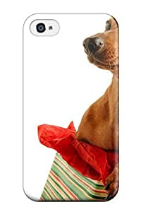 4/4s Perfect Case For Iphone - DvWFrEE7017FLVtZ Case Cover Skin