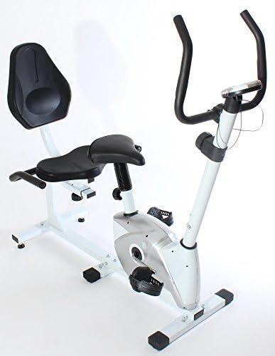Gym Master Fitness AB rodillo abdominal entrenamiento núcleo con ...