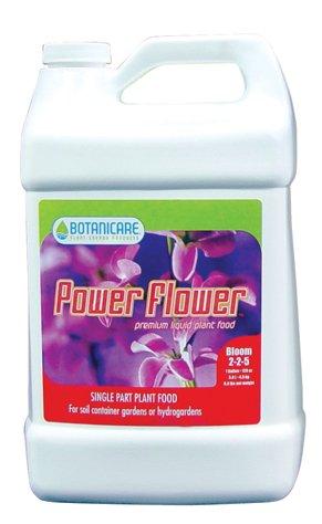 Botanicare Power Flower Gallon