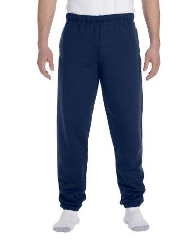 Jerzees Drawstring Sweatpants - 5
