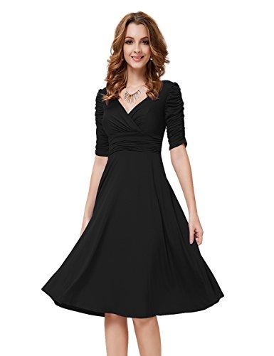 4 ever pretty dresses - 4