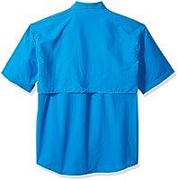 Realtree Active Men's Mako Fishing Shirt
