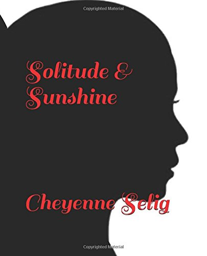 Solitude & Sunshine (Dæmons Series)