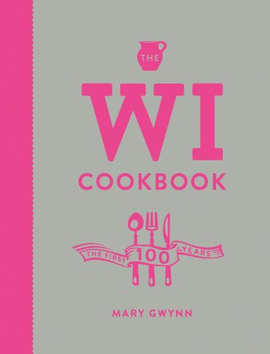 the-wi-cookbook-the-first-100-years