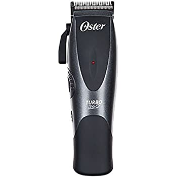 Oster OS-76105-010-000 Oster Turbo 360 C/c Adjustable Blade Clipper
