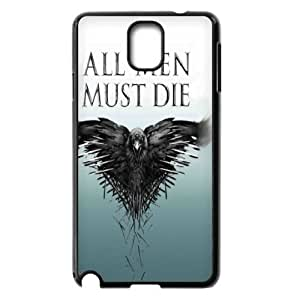 Samsung Galaxy Note 3 Phone Case Game of Thrones F5F7079