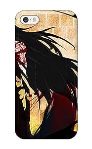 Iphone 5/5s Hard Case With Awesome Look - DgdWqxU9472qExPb