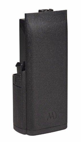 NNTN8921A NNTN8921 - Motorola IMPRES 2 LiIon Battery, 4500mAh TIA4950 Rugged
