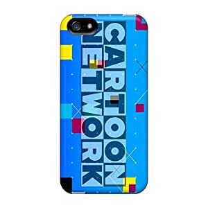 PhilHolmes Iphone 5/5s Great Cell-phone Hard Cover Customized HD Cartoon Movie 2014 Pattern [VQx695rHYQ]